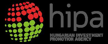 Hungary Dating Service